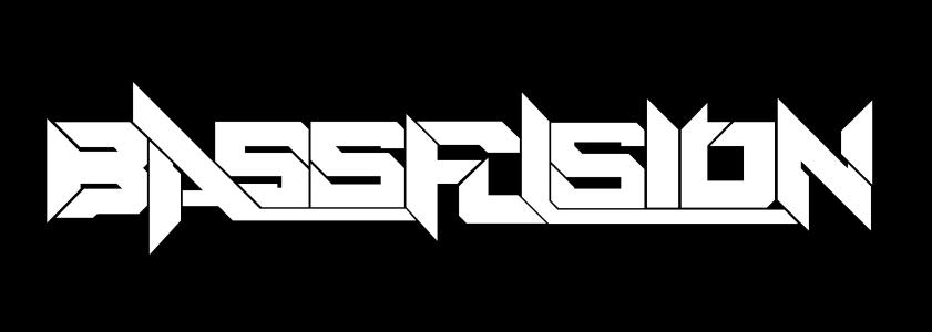 Bass Fusion